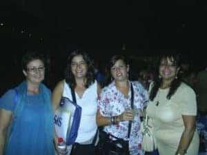 Congreso SEAS 2010 Valencia