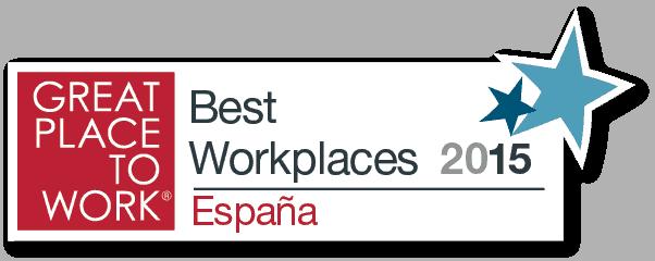 Best-work-places-España