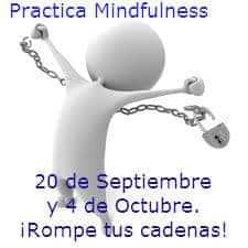 mindfulness-vigoII
