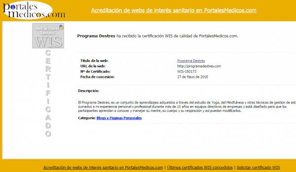 acreditacion-WebInteresSanitario-Programadestres