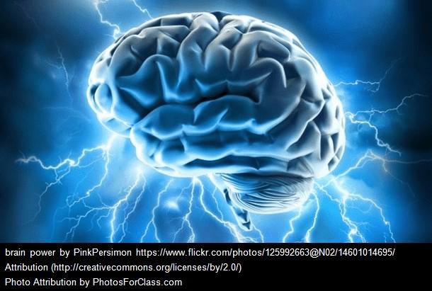 El poder de nuestra mente