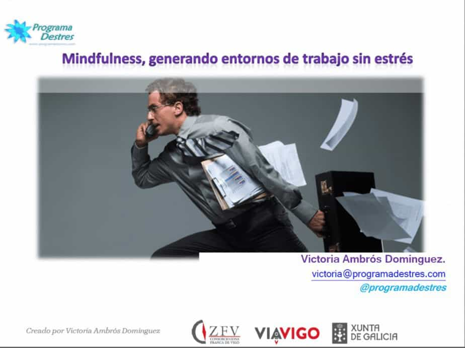 conferencia Via Vigo- 9 oct-15-ZonaFrancaDeVigo