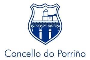Curso subvencionado por Concello de Porriño