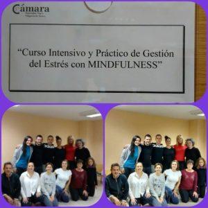 grupo-sept-16-mindfulness