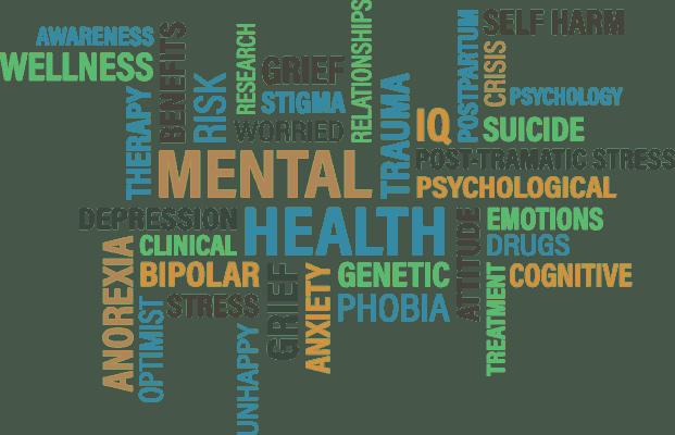 salud-mental- ponle freno a los ansioliticos