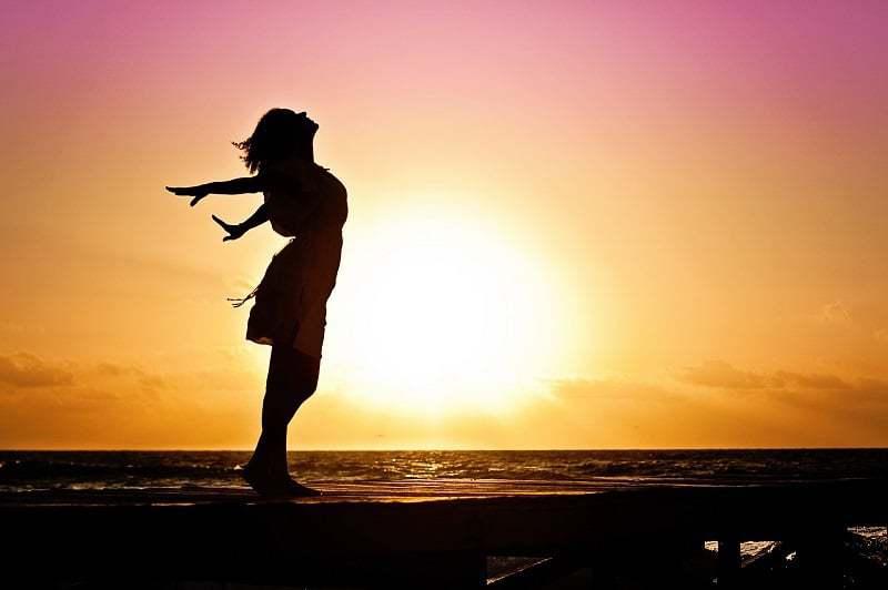 respiración libera tu sistema nervioso