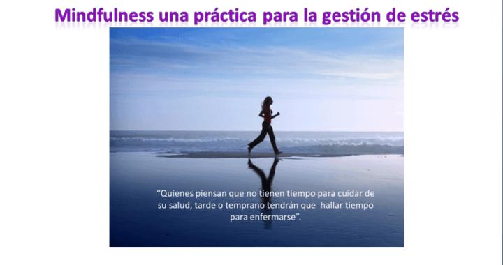 curso-mindfulness-saraiva