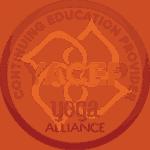 Formadora de Instructores de Yoga -Formación Continua