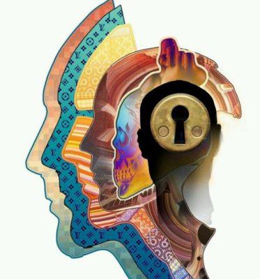 la llave de las emociones