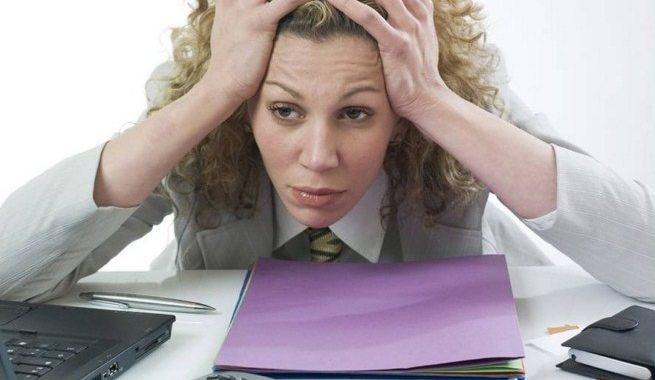 consejos-practicos-para-decir-adiòs-al-estrés