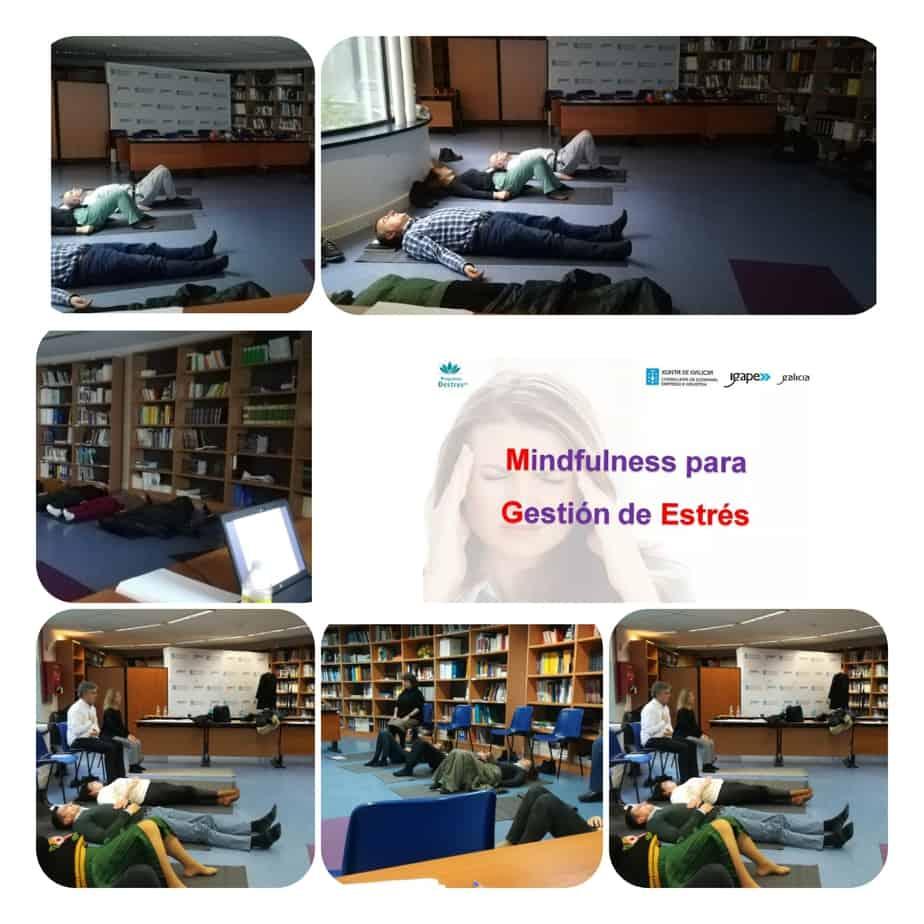 Curso Mindfulness Igape 19