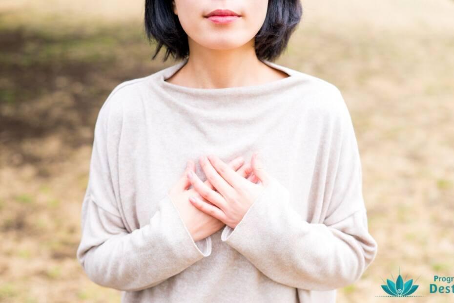 reduce tu estrés con mindfulness